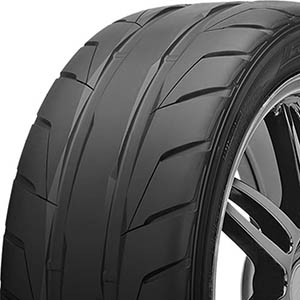 Nitto NT05 Performance Tyres