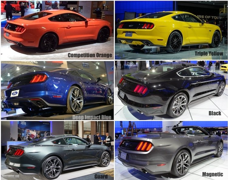 2015-Mustang-Colors