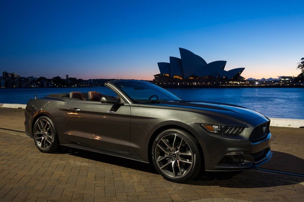 2015-ford-mustang-gaycarboys-1