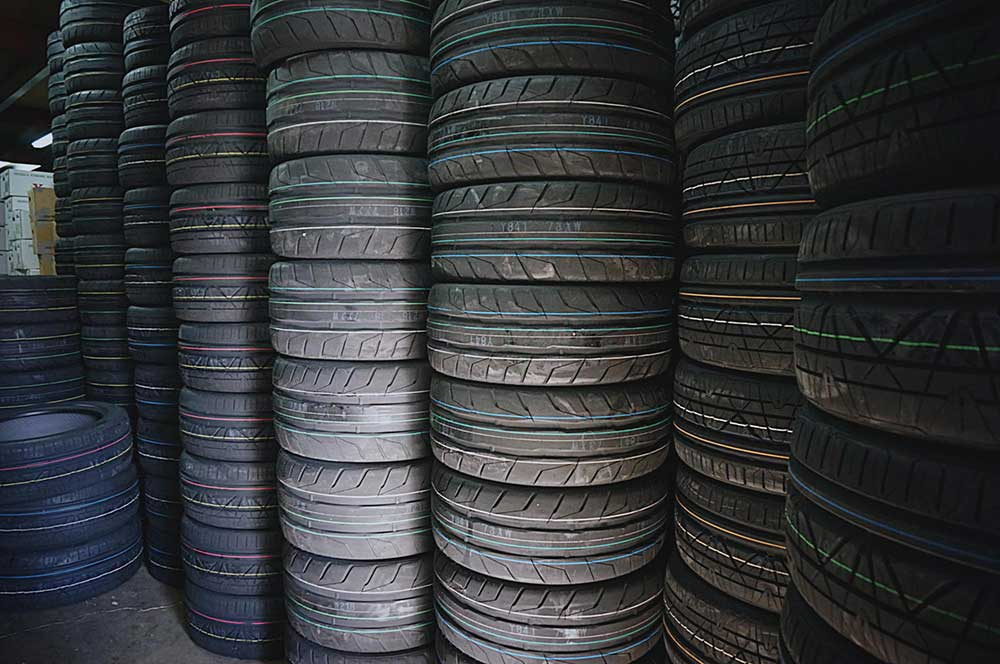 Cheap Tyres coffs harbour
