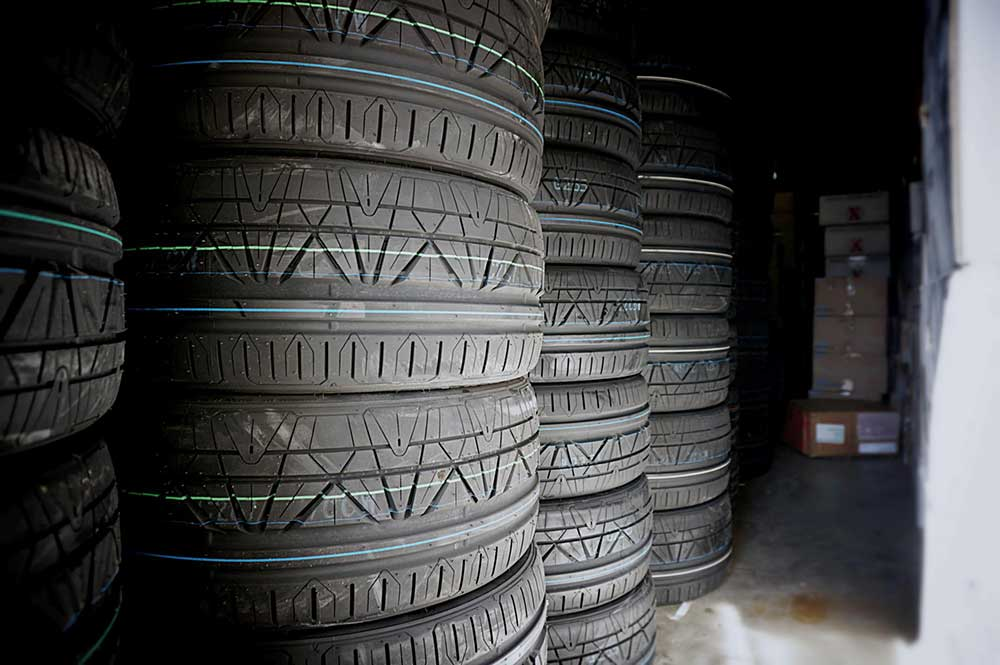 cheap tyres redcliffe