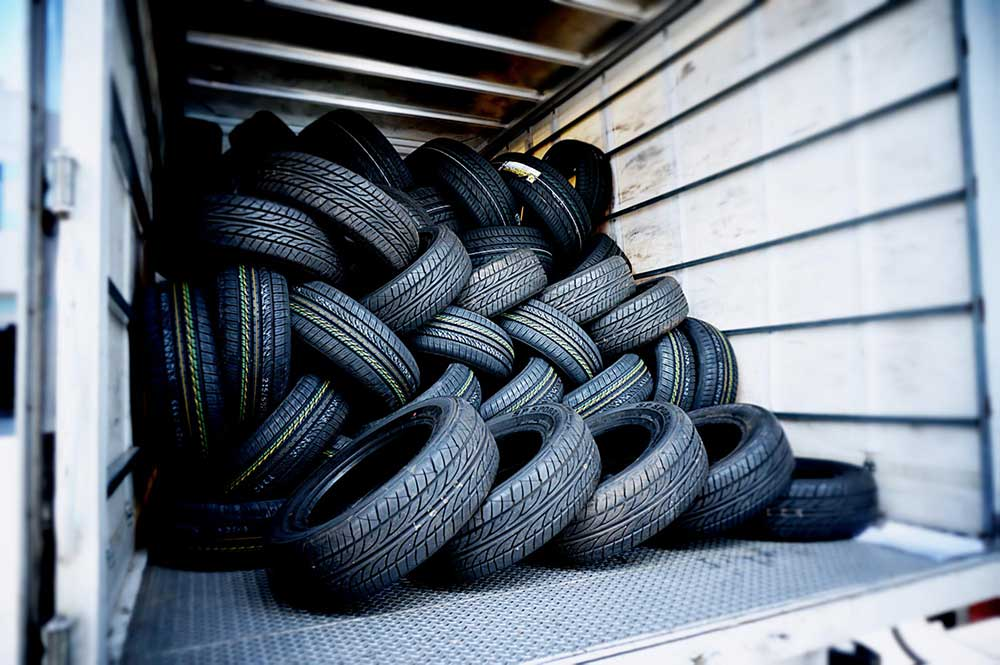 cheap tyres blacktown