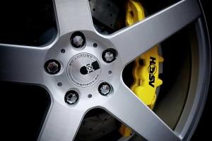 cheap mag wheels brisbane