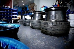 cheap tyres southport