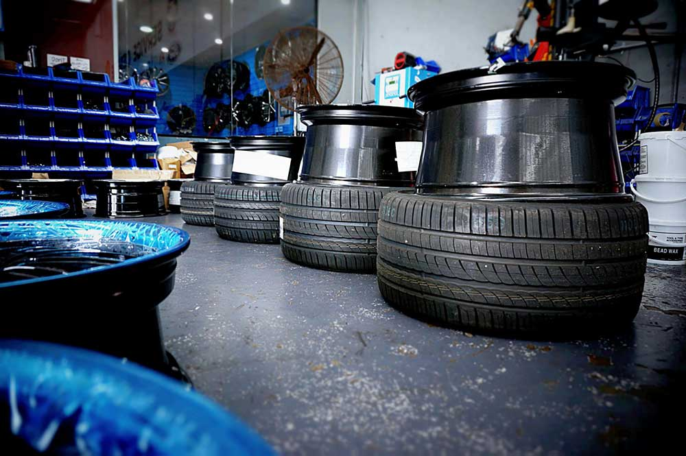 cheap tyres morayfield