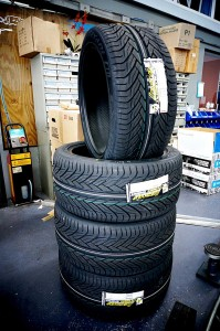 cheap tyres Albany