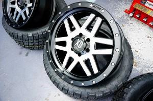 mag wheel repairs perth