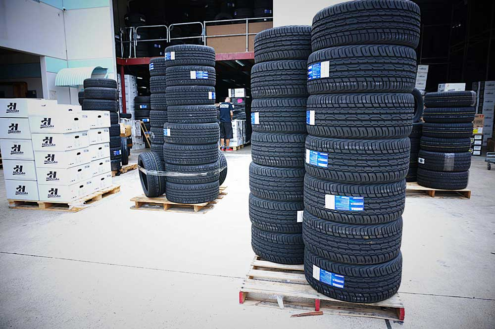 Cheap Tyres Caboolture