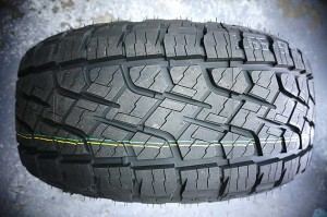 CHEAP TYRES DANDENONG SOUTH