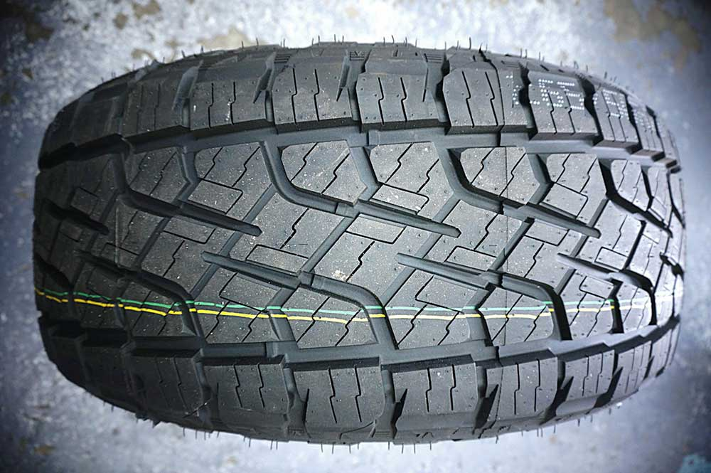 CHEAP TYRES helensvale