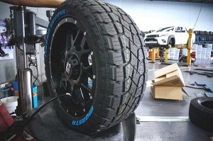cheap tyres busselton