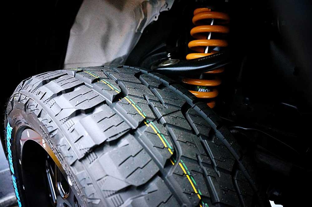 cheap tyres joondalup