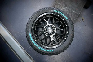 cheap tyres Bundaberg
