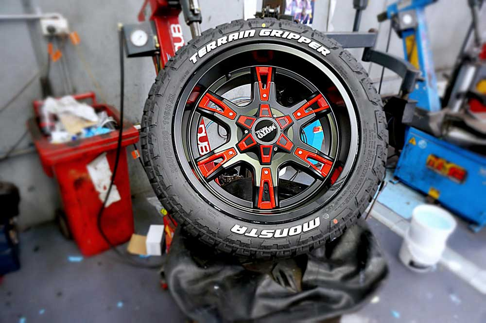 Monsta-Tyres-finds-Mitsubishi-Triton2