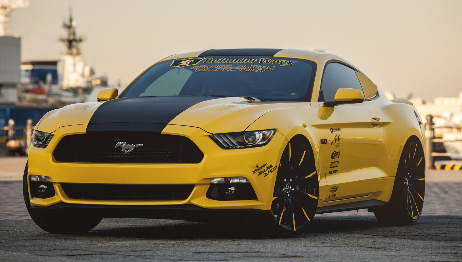 veneno.ir-2015_Ford_Mustang_782_v3