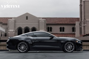 ford-mustang-vertini-rf1-1-brushed-titanium-wheels-05