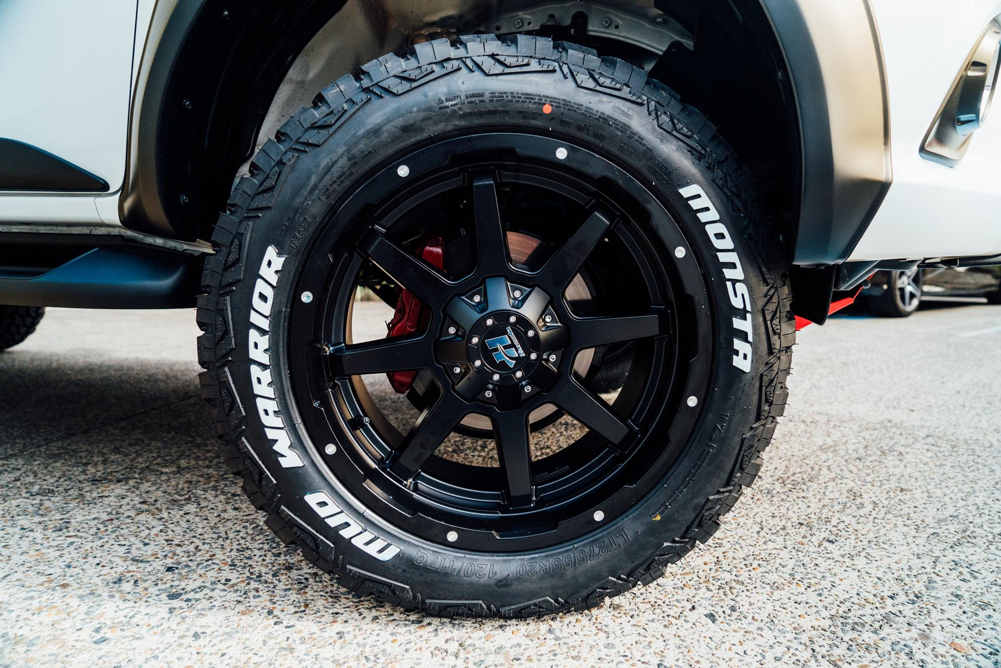 trd-hilux-to-be-upgraded-in-suspension-wheels-and-tyres-20x10-matte-black-hussla-stealths-and-wrapped-those-in-a-huge-profile-27555r2