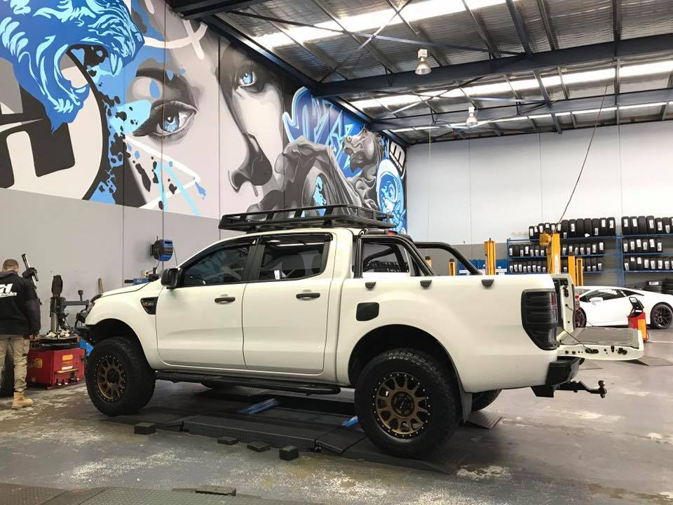 ford-ranger-rims-at-ozzy-tyres-hoxton-park