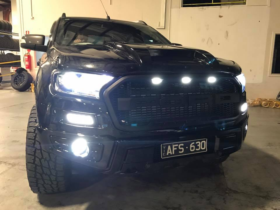 black-px-ford-ranger-four-wheel-drive