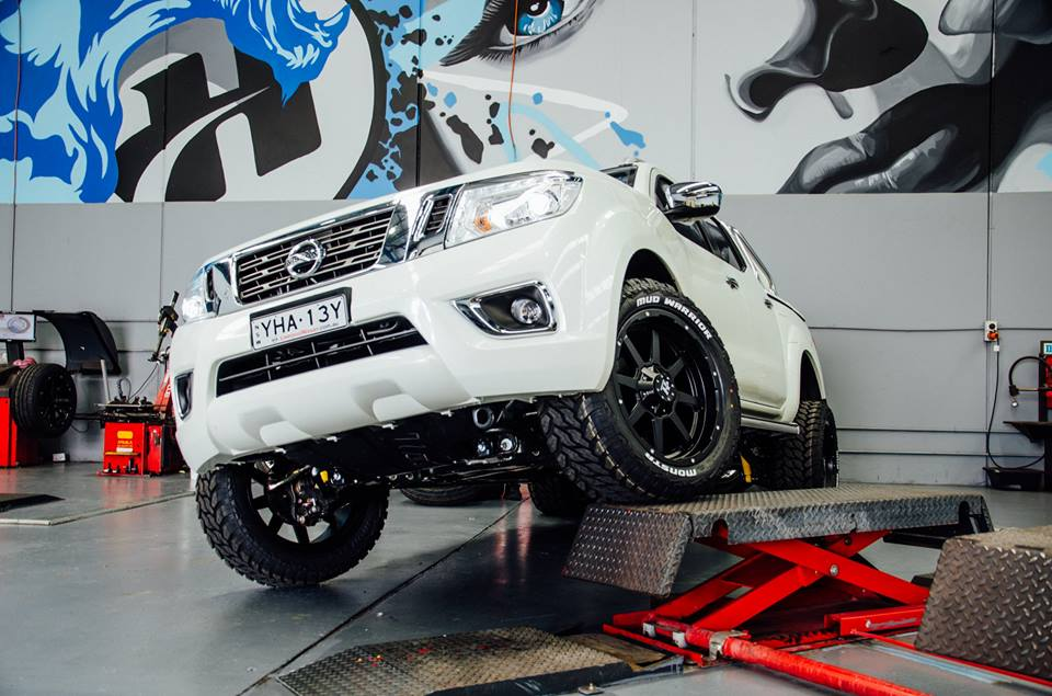 four-wheel-drive-with-monsta-4x4-tyres-and-4x4-accessories
