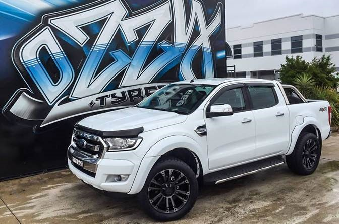 Ford-Ranger-Mag-Wheels
