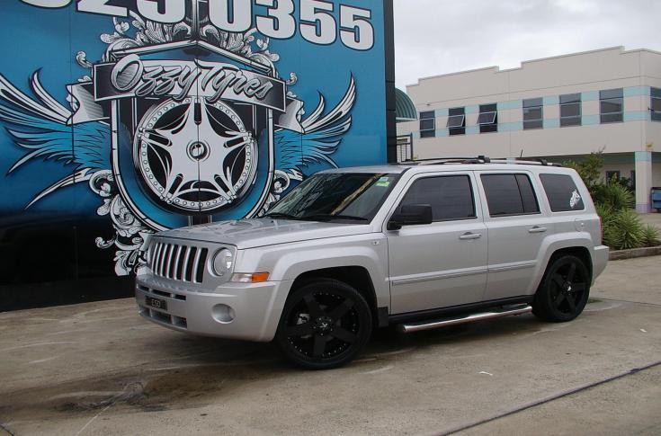 jeep patriot 2014 black rims. jeep patriot rims u0026 mag wheels 2014 black d
